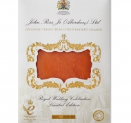 Royal wedding salmon 2