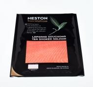heston-pouch