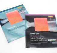 waitrose_salmon