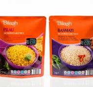 bilash_rice