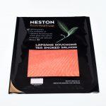 Heston Pouch