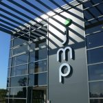 JMP New Premises in Malton